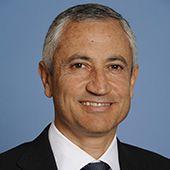 Alexis Habib