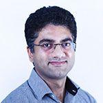 Aakash Chaudhary
