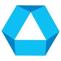 Luxtera logo