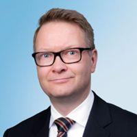 Volker Weng
