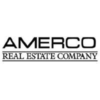 Amerco Real Estate logo
