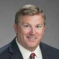 Randy R. Stewart