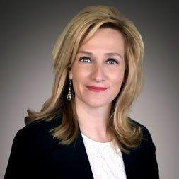 Joanne M. Broadway