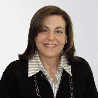 Lyn Falconio