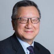 Seng H Cheng