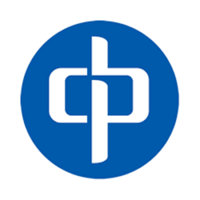 CLP Group logo