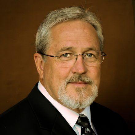 Richard A. Tysdal