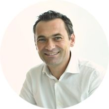 Benoît Legrand