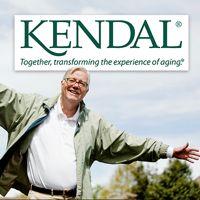 Kendal logo