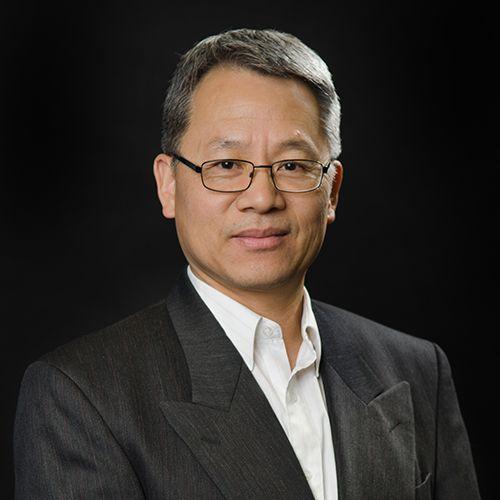 Zuxu Yao