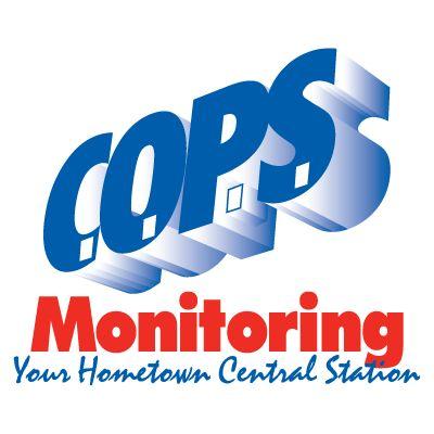 Lydia Security Monitoring, Inc. logo