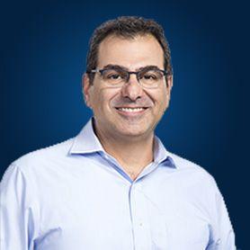 Yaron Tchwella