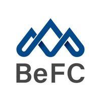 BeFC logo