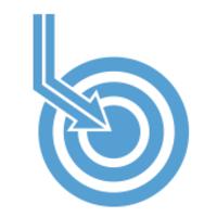 Scientific Drilling logo