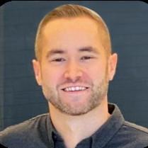 Tyler Larson