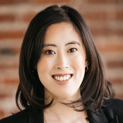 Sandi Lin
