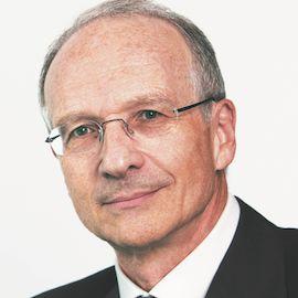 Charles Woler