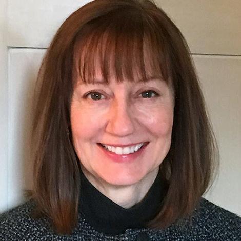 Roberta B. Denning