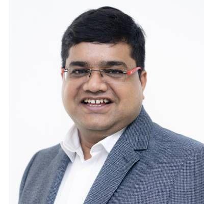 Satish Prasad Rath