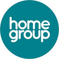 Home Group Ltd. logo
