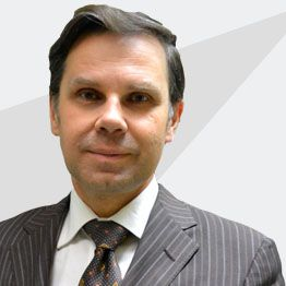 Konstantin Mashinsky