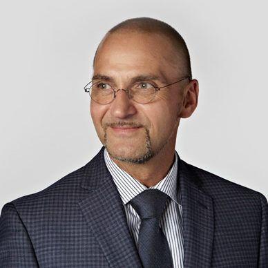 Michael Braunschweiger