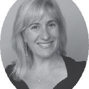 Laurie J. Yoler