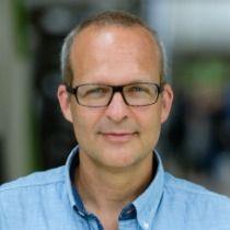 Thomas Illum Hansen