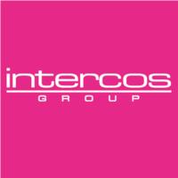 Intercos logo