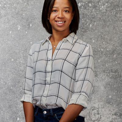 Dana Riley