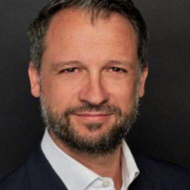 Jean-Christophe Jaunin