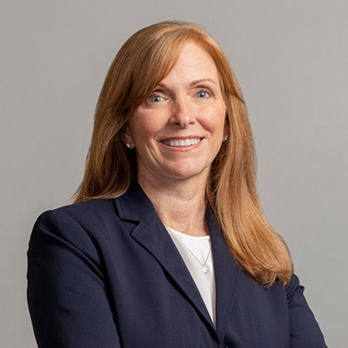 Teresa M. May