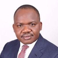 Profile photo of Frank Anumele, General Manager & Regional Bank Head, Rivers/Bayelsa at Fidelity Bank