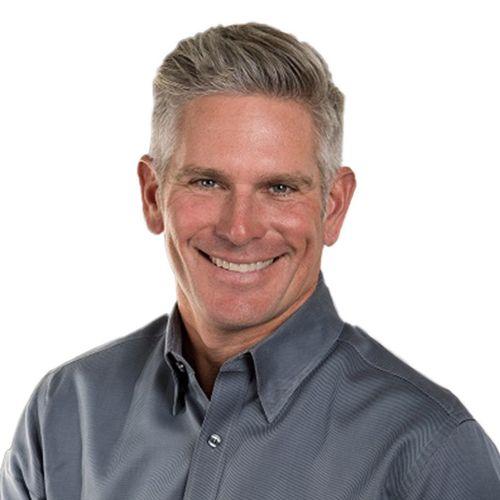 Mark Skogen