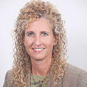Karen A. Pennell