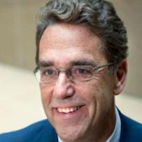 John Hoffecker