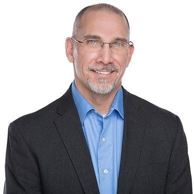 Jeff Ruszczyk