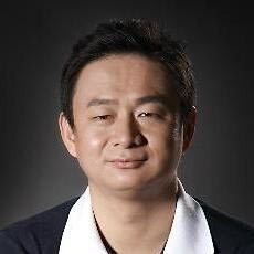Yahui Zhou