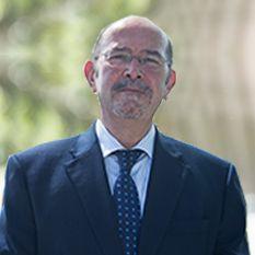 José Aguilaniedo Murias