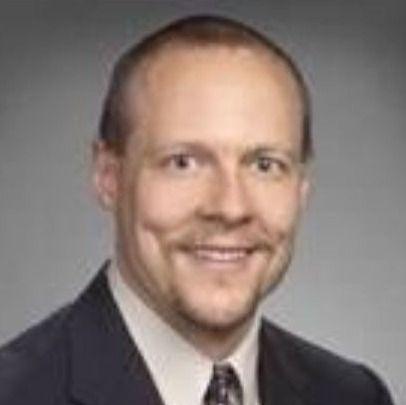 William W. Blausey Jr.