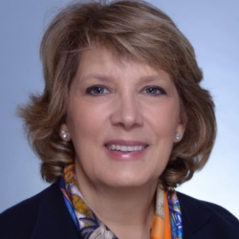 Lisa Ricciardi