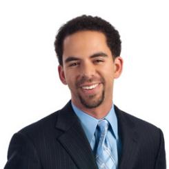 Profile photo of Daniel M. Hutchinson, Partner at Lieff, Cabraser, Heimann & Bernstein LLP