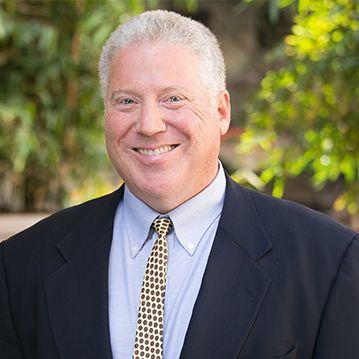 Richard E. Goldberg