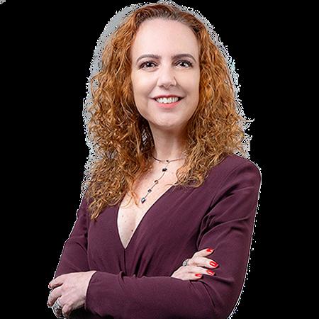 Ana Claudia Reis