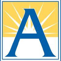 Arlington Public Schools logo