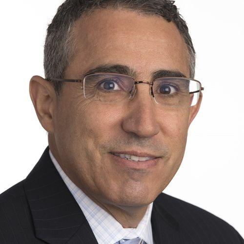 Dennis Asharin