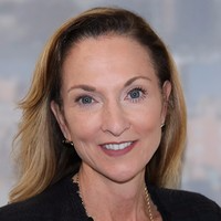 Jane Steinmetz