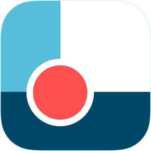 Lexigogo App Logo