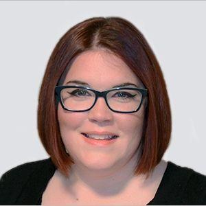 Theresa Zimmerman