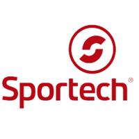 Sportech logo